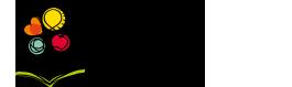 Logopedsko-edukativni centar